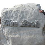 Blue Rock Fiskepark